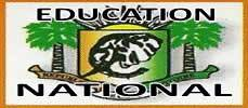 Education_national